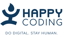 Happy Coding